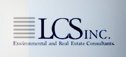 Lenders Consulting Services
